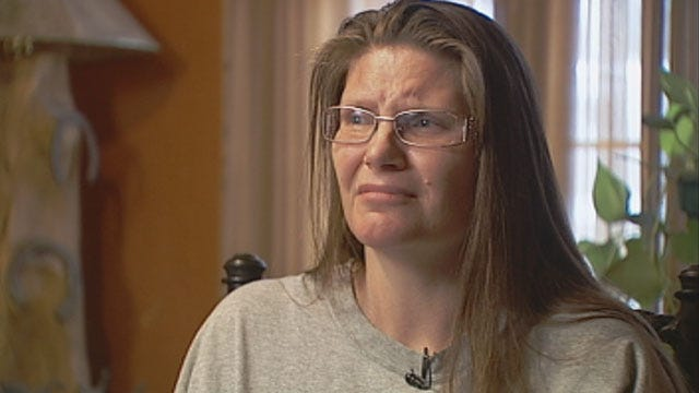 Runaway Teen's Mother Speaks Out After Son Found Shot to Death