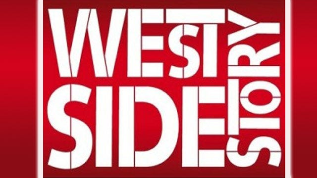 'West Side Story' Limited Presale To Help Regional Food Bank Of Oklahoma