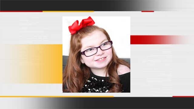Metro Family Needs Votes to Win Van for Handicapped Daughter