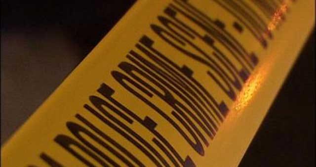 OSBI Investigates Bethany Police Department Over Alleged Stolen Evidence