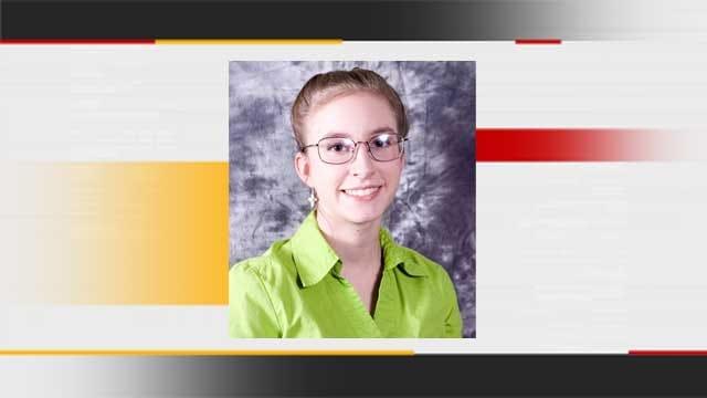 Deputies Seek Missing Blaine County Teenager