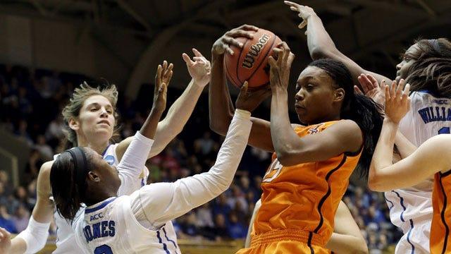 Be-Deviled: Duke Eliminates OSU From Tournament