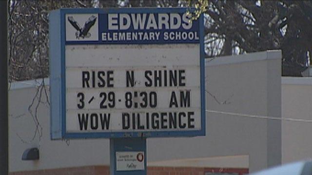 Northeast OKC Elementary School Faces Teacher Shortage Crisis