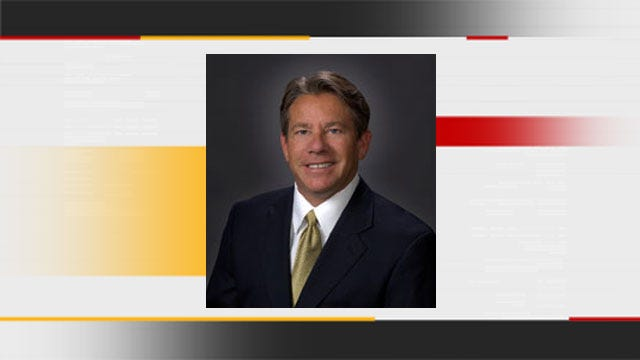 OU Board Of Regents Elects New Chairman