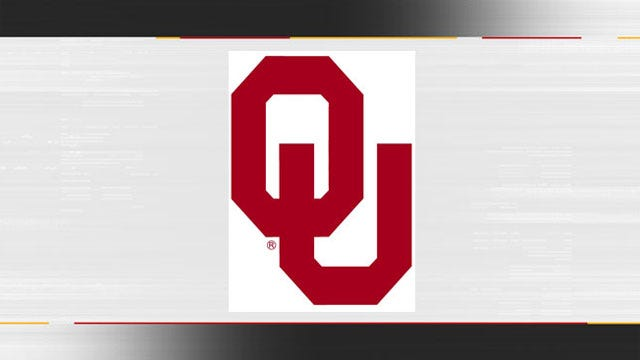 Small Fire Leads To Brief Evacuation At OU Dorm