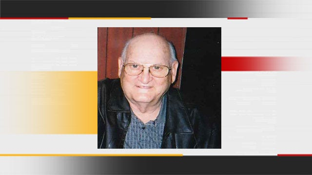 Silver Alert Canceled, Missing Midwest City Man Found Safe