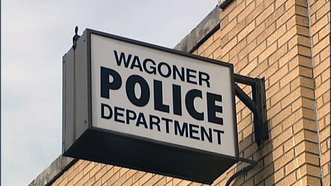 Police: Missing Wagoner Woman Arrives Home Safely