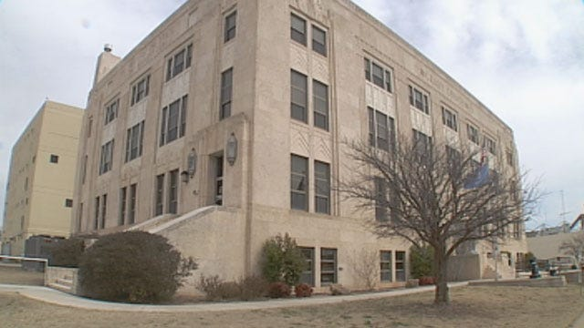 Grady County Residents Not Laughing About Jury Duty Phone Hoax