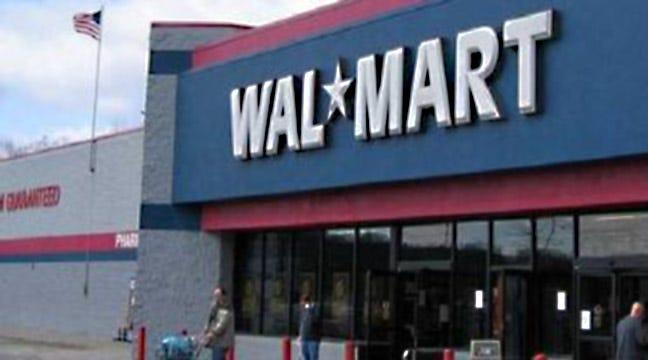 Seminole Walmart Evacuated While Bomb Squad Inspects Suspicious Device