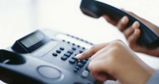 Medicare Phone Scam Targets Oklahoma Senior Citizens