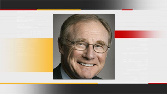 OSU President Resigns From Chesapeake Energy Board