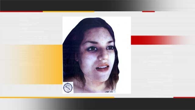 Police Need Help Identifying Woman Found Dead In Noble