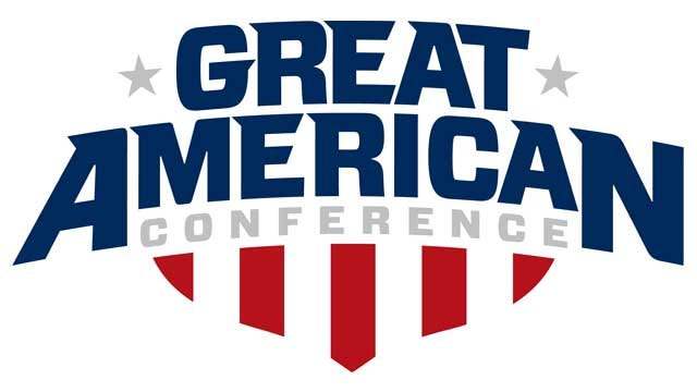 Regional College Players Rack Up GAC Conference Honors