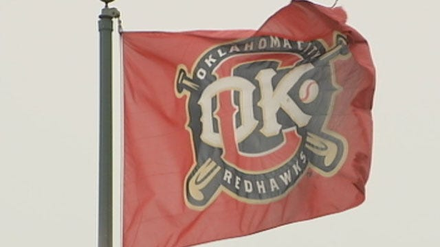 RedHawks Owner, GM Optimistic About Team's Future