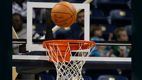 Oklahoma High School Basketball State Title Results