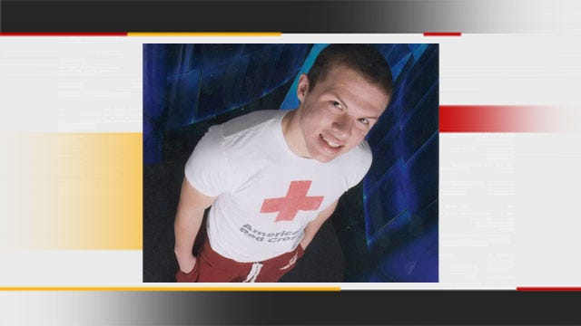 Blood Drive To Honor Guthrie Student Who Died Of Enlarged Heart