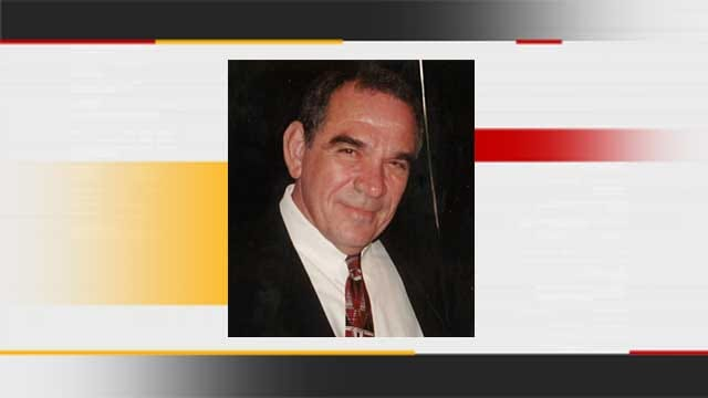 Oklahoma News Pioneer Jerry Dalrymple Passes Away
