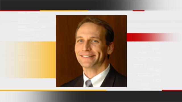 Chesapeake Names New CEO