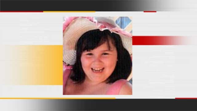 Funeral Services Held For Young Tornado Victim