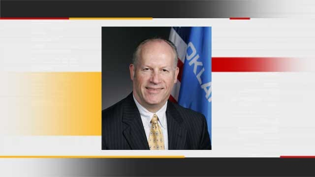 Oklahoma Energy Secretary To Step Down, Lead GE Global Research Center