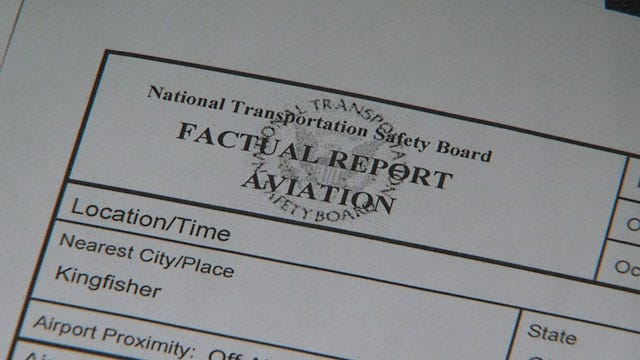 NTSB: Mid-Air Stunt Causes Fatal EagleMed Crash, Lone Survivor Speaks Out