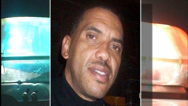 Family, Friends Remember Slain Spencer Father