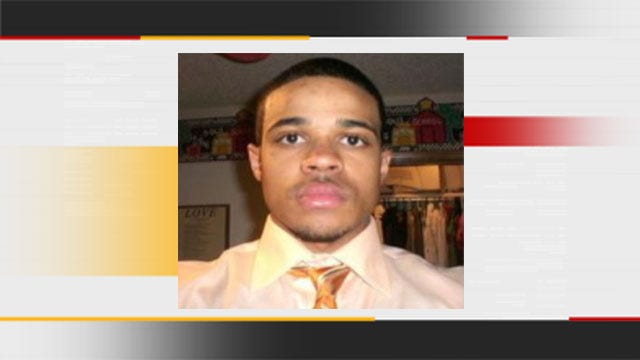 Suspect Arrested In Fatal Shooting Outside Spencer Bar In 2012