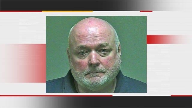 Neighbors Speak Out After Maryland Fugitive Turns Self Into OKC Police