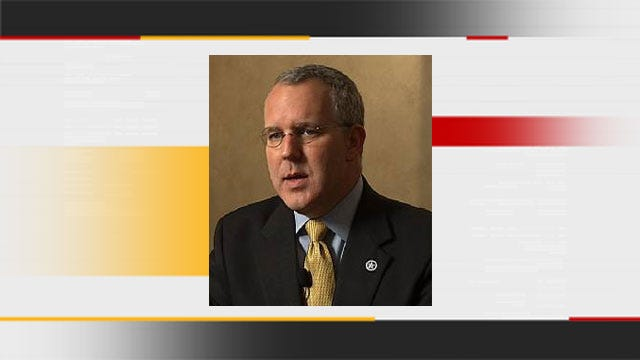 Former Governor Testifies In Bribery Trial