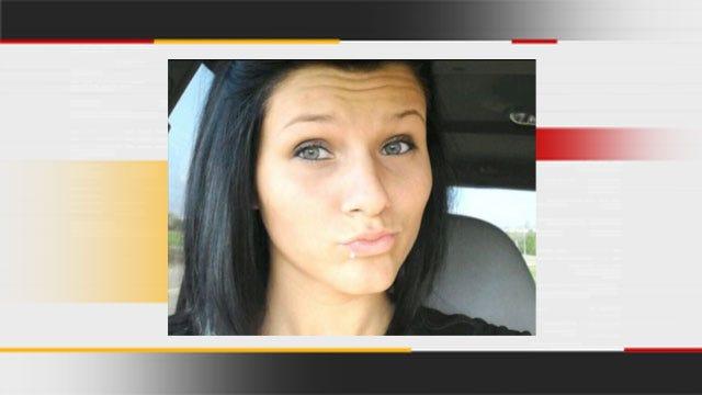 Family Of Missing Wilson Teen Speaks Out