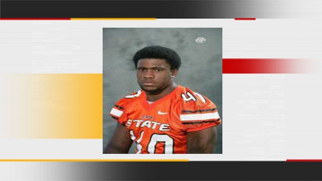 Former OSU Linebacker Denies Quotes To Be Used In SI Drugs Story