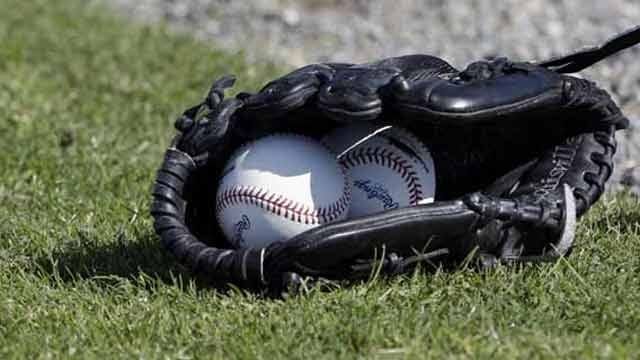 Friday College Baseball Roundup