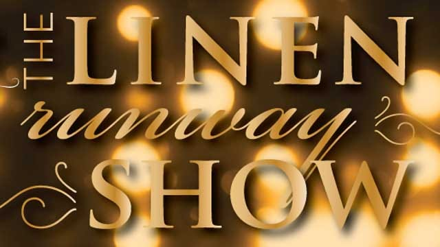 Linen Runway Show Benefits Children's Miracle Network, Miss Oklahoma Pageant