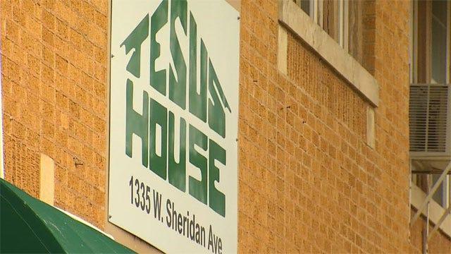 Jesus House Seeks Grocery Donations For Easter Food Basket Distribution