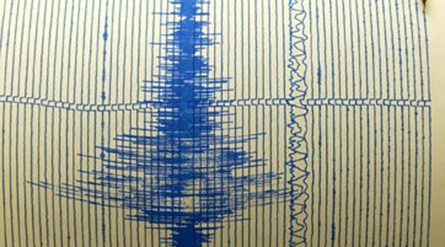 Ohio Earthquakes Trigger Questions Over Drilling Regulations