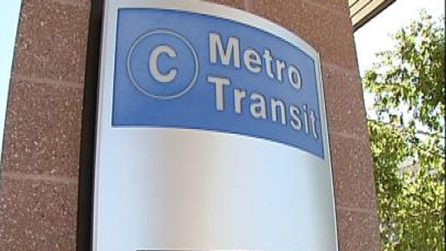 Metro Transit Gets New Name, To Launch Major Improvements