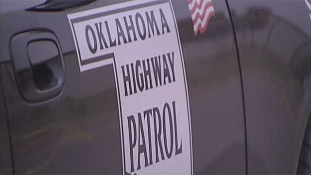Oklahoma House Passes State Trooper Pay Raise Bill