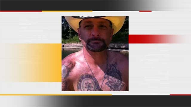 4 More Arrests In Death Of Man Found Burned In Logan County