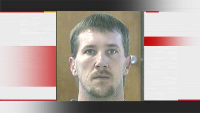 OSBI Agents Seek Suspect In Adair County Assault