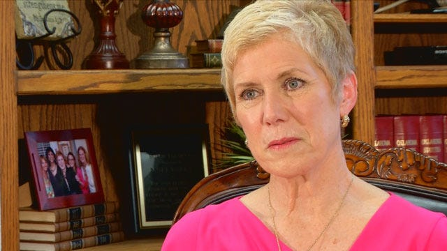 State Superintendent Barresi Responds To Repeal Of Common Core