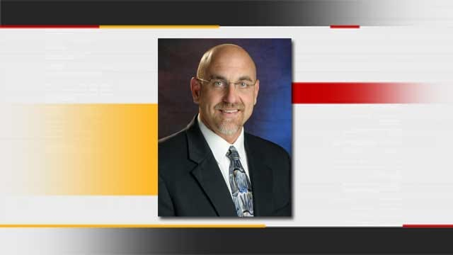OKCPS Board of Education Announces New District Superintendent