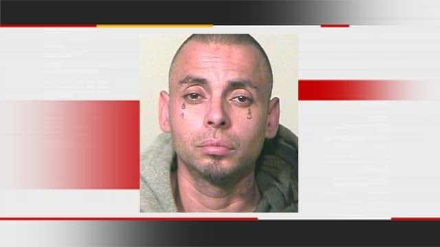 Final Suspect Arrested In Logan County Murder Investigation