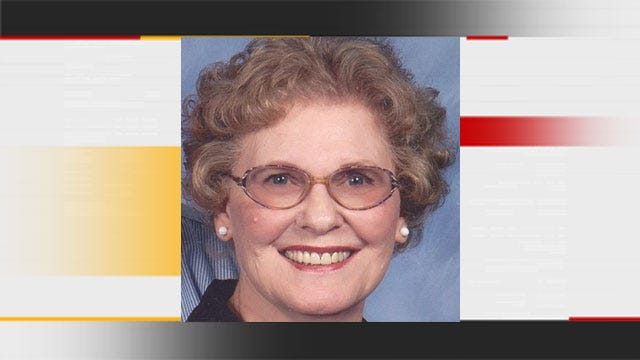 Silver Alert Canceled; Missing Stillwater Woman Found