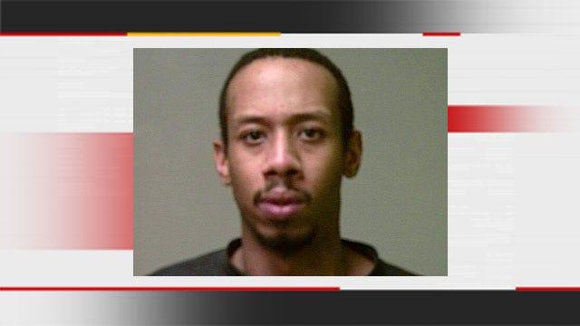 Police Arrest Second Suspect In Robbery Of Casino Winner