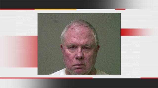 Oklahoma County DA Amends Charges Against Former Doctor