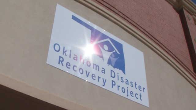 Agencies Say Assistance Is Still Available For Storm Victims
