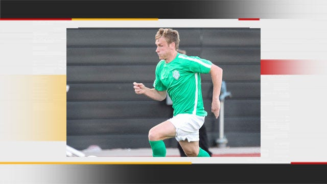 Energy FC's Greig Named USL PRO Player Of The Week