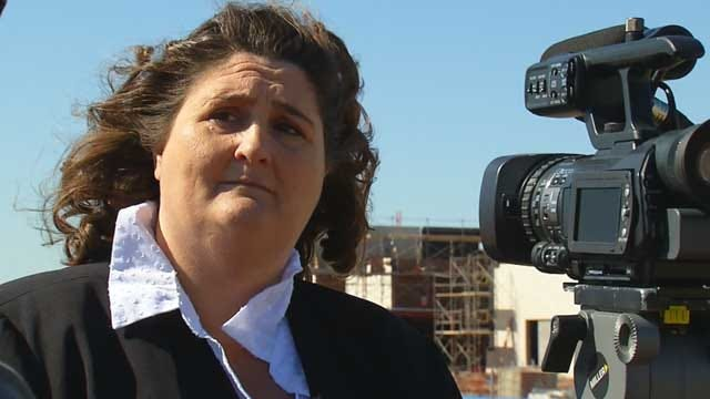 Mother Who Lost Son In Moore Tornado To Run For House Seat