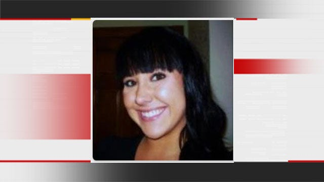 OKCPS: Capitol Hill Teacher Accused Of Sexual Assault No Longer An Employee
