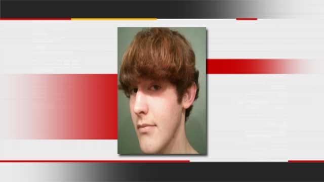 Suspect In Weatherford Teen Murder Charged As Adult